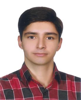 MohammadAlmasi